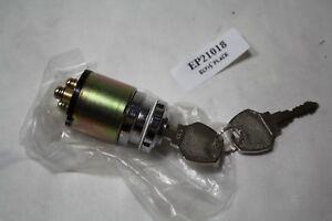 NEW-ignition-switch-w-two-keys-Harley-FXR-FXRT-FXRP-FXRD-FXLR-FXRS-XL-EPS21018