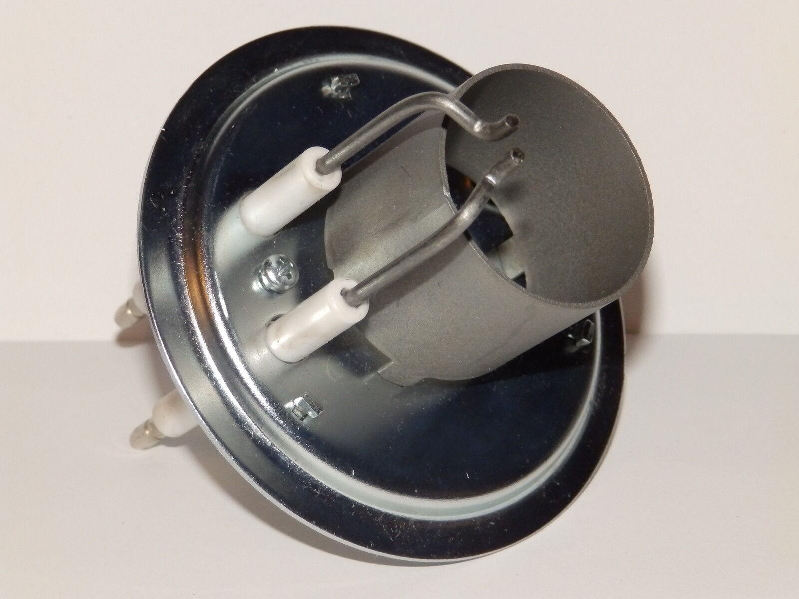 Mischsystem für Buderus Ölbrenner BRE1 / 1.0 17KW für Schwefelarmes Schwefelarmes Schwefelarmes Heizöl b59ab6