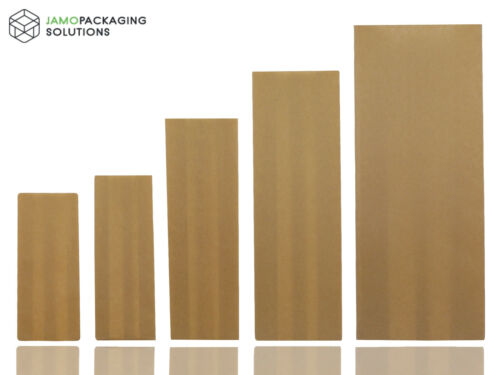 FRUITS,PASTRY HEAT SEAL FOR CATERING,CAKES KRAFT BROWN PAPER BAGS