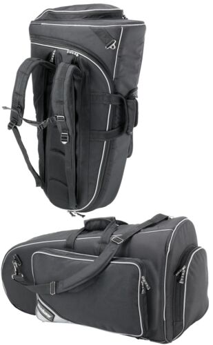 "EUPHONIUM BAG TASCHE  /""Soundwear/""  Protector EEU  Bag für Euphonium"