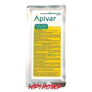 Apivar-X-Api-Apicoltura-Arnia-Sanita-Api-Contro-La-Varroa
