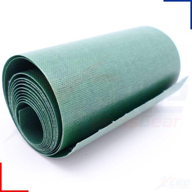 SNOOKER TABLE CLOTH REPAIR PLASTERS** PACK OF 5 POOL