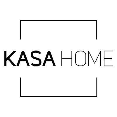 KASAHOMESHOP
