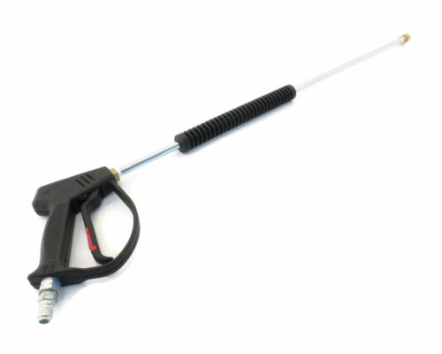 /& 50/' SPRAY GUN Non-Marking 3003CWH HOSE for Excel Devilbiss EXWGC3030 WAND