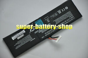 RZ09-01171E11-GMS-C40-battery-for-Razer-Blade-Pro-2015-Pro-2013-RZ09-00991101