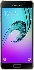 Brand New Samsung Galaxy A3 (2016 Model) 16GB (Unlocked) 4G LTE WIFI Smartphone