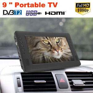 9-034-HD-Portable-Mini-Digital-TV-Player-DVB-T-T2-Analog-Car-Television-16-9-TV-US