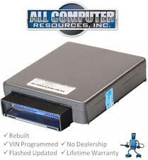 Ford DS7Z-9E926-D Computer Module ECU