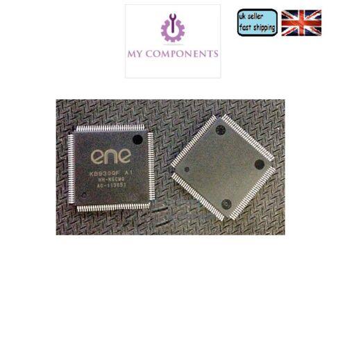 1x New ENE KB930QF A1 KB930QFA1 Input Output Management IC Power Chip