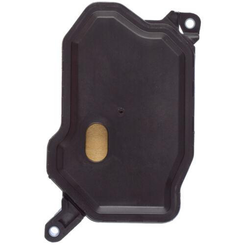 Auto Trans Filter Kit-Premium Replacement ATP fits 01-05 Honda Civic 1.7L-L4