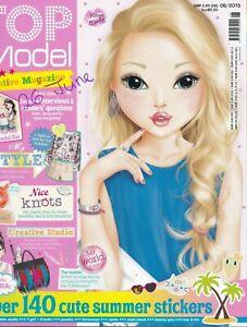 topmodel magazinedepesche taylor swift - no free items | ebay