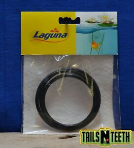 Beautiful Laguna O-ring Lid Seal For Pressure-flo 700/140 Pt1535 Replacement Part