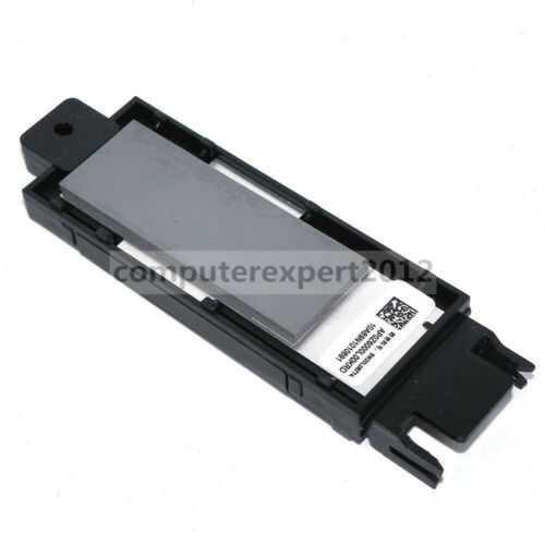 NGFF M.2 PCIE SSD Tray Bracket Holder Caddy for Lenovo ThinkPad P50 P51 P70 NEW