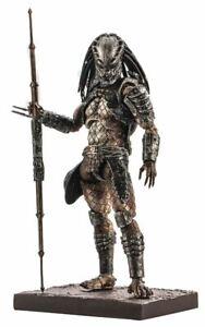 Predateur-2-1-18-Echelle-Guardian-Predateur-Action-Figurine