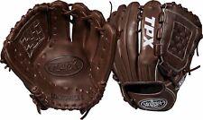"Louisville Slugger TPX Series 11.75"" Baseball Glove LHT"