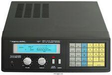 Radio Shack Pro-2004 PRO-2004 Scanner Electroluminescent Panel Display