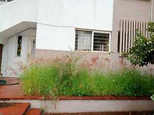 VENTA de casa Duplex en Colonia Loma Bonita