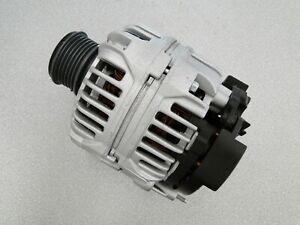 4B0474-VW-Bora-Golf-Nuevo-Escarabajo-Polo-Sharan-1-9-2-3-2-8-3-2-SDI-TDI-Alternador