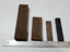 Mixed-Bundle-of-4-Vintage-Sharpening-Stones-27616 miniatuur 5