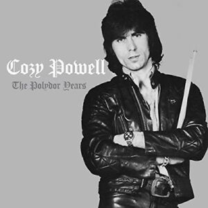 Cozy-Powell-The-Polydor-Years-CD