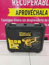 = 2,2000 W Stanley FME670K-QS Electric Heat Guns s Speed