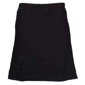 NEW prAna Women's Jacquard Knit Macee Skirt Size Large  69 Retail