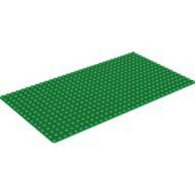 "Lego Thin Base Plate 10/"" x 10/"" 32 x 32 Studs"