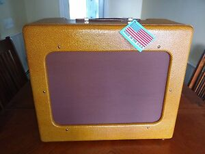 5E3-Tweed-Deluxe-TV-Front-Nitro-lacquer