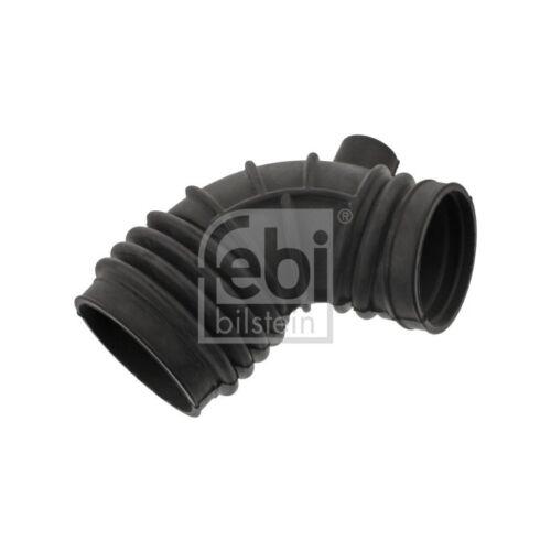 Febi tubo di aspirazione per Filtro Aria BMW 3 5
