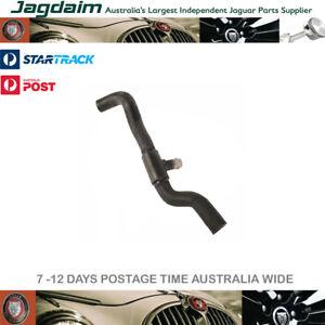 New-Jaguar-Coolant-Return-Hose-C2S23485