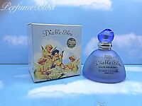 Diable Bleu By Lamis 3.3 Fl.oz 100 Ml Eau De Parfum Spray Women In Sealed Box