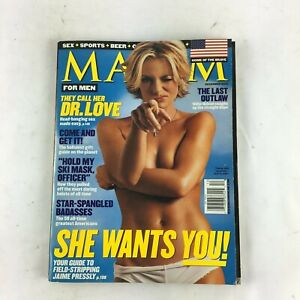 December-2001-Maxim-Magazine-She-Wants-You-They-Call-Her-Dr-Love-Come-amp-Get-It