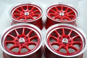 15-034-wheels-rims-xA-Civic-Cooper-Accord-XB-Integra-Tiburon-Miata-CL-4x100-4x114-3