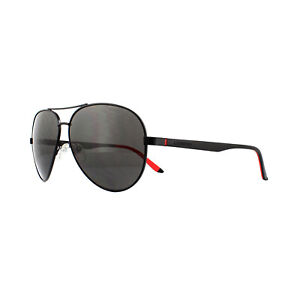 962b752815024 Carrera Sunglasses Carrera 8010 S 003 M9 Matte Black Green Polarized ...