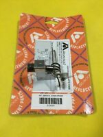 Atwood Rv Water Heater Spark Probe 93868