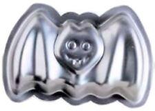 Bat Halloween Singles Cake Pan from Wilton #1122