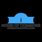 houseofcommonscards