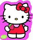 Hello Kitty Chunky- Spring by Autumn Publishing Ltd (Board book, 2013)