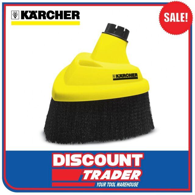 Karcher Splash Guard For Dirt Blaster - 2.640-916.0