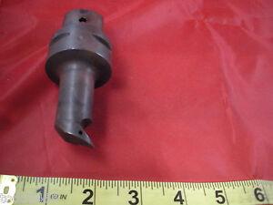 Sandvik-C4-SVQBL-13070-11-Turning-Head-Cutting-Unit-Coromant-C4SVQBL1307011-used