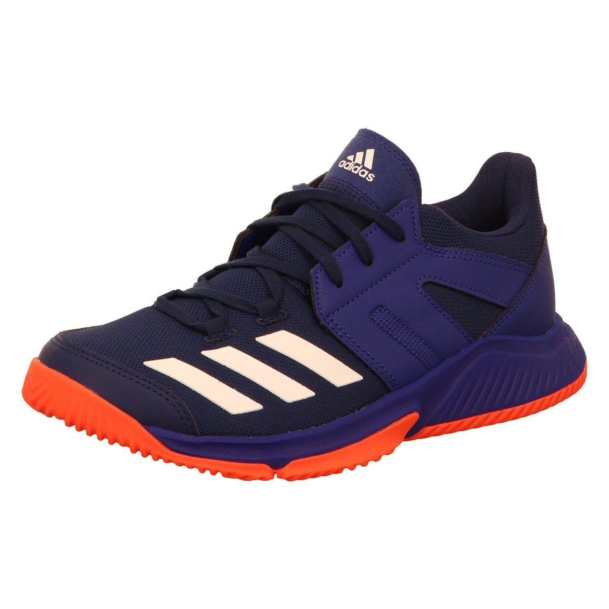 Adidas Herren Sportschuhe Essence AC7504 000 blau blau blau 490316 fcae7c