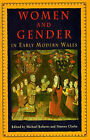 Women and Gender in Early Modern Wales by University of Wales Press (Paperback, 2000)