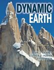 The Dynamic Earth an Introduction to Physical Geology, Updated Fifth Edition von Brian J. Skinner (2012, Taschenbuch)