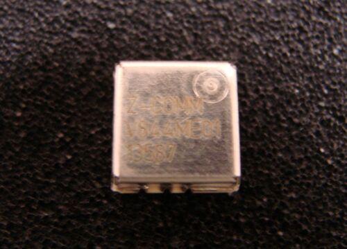V844ME01 Z-COMM VCO 3200MHz-3400MHz MINI-14H