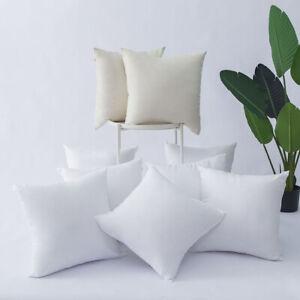 Am-Super-Soft-PP-Cotton-Filled-Pillow-Cushion-Core-Home-Car-Sofa-Supplies-Porta