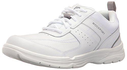 Scarpe casual da uomo  Rockport uomos U Bal Fashion Sneaker- -- Select SZ/Color.