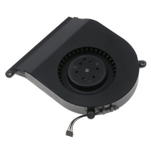 Silent-CPU-Cooling-Fan-Cooler-Fan-Replacement-for-Apple-Mac-Mini-A1347