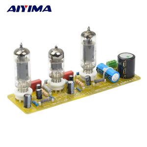 6N1-6P1-Vacuum-amp-Valve-Tube-Amplifier-2-0-Channel-Stereo-Hifi-Audio-Power-Amp