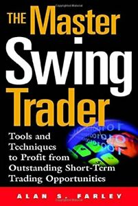 The-Master-Swing-Trader-by-Alan-Farley
