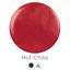 CND-SHELLAC-UV-LED-GEL-POLISH-25-oz-Pick-from-176-COLORS-TOP-or-BASE-New-NIB thumbnail 94
